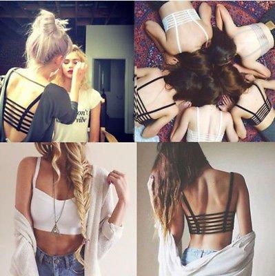 Women's Casual Lace Shirts Chiffon Blouse Summer T Shirt Long Sleeve Tops Blouse