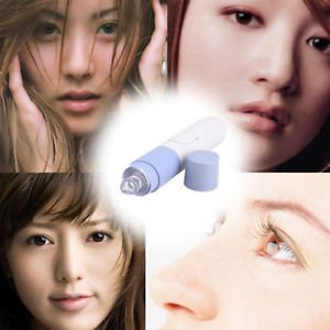 Facial Skin Cleansing Makeup Pore Cleanser Cleaner Blackhead Zit Acne Remover