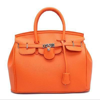 Women Vintage PU Leather Messenger Crossbody Handbag Satchel Shoulder Bag Purse