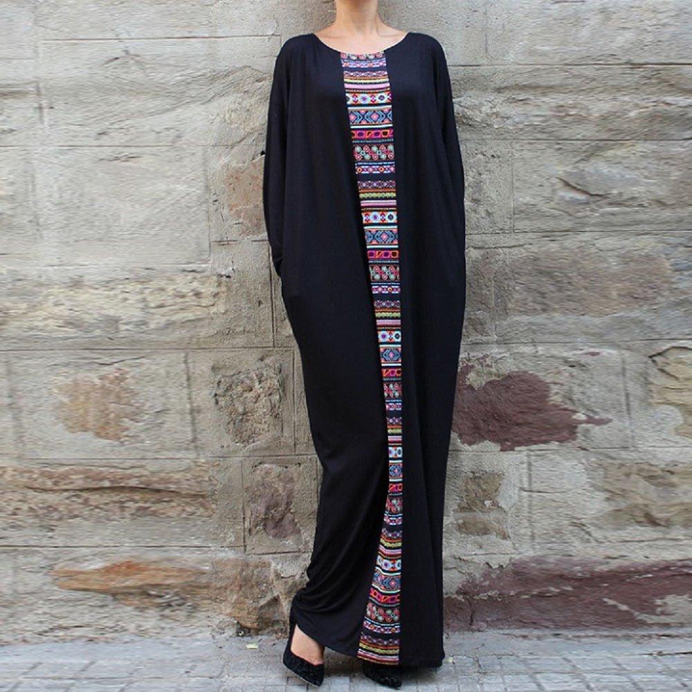 Womens Ladies Backless Sleeveless SunDress Summer Side Split Midi Bodycon Dress