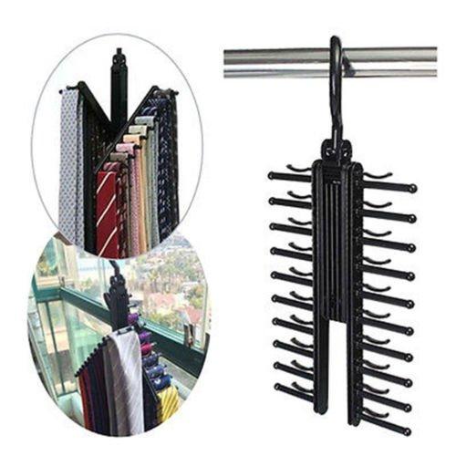 New Portable Movable Folding multi-purpose Rack Hang  Bar Hanger