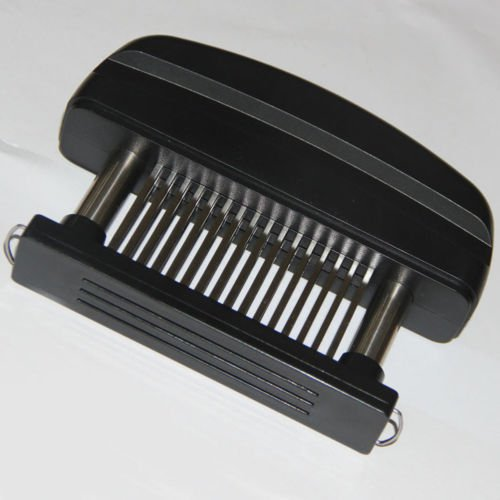 Useful Whisk Rotate Egg Beater Hand Blender Egg Mixer Stirring Rod Kitchen Tool