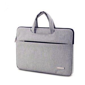 Waterproof Shockproof Notebook Case Laptop Bag For Macbook Air Pro 15'' 14 /13''