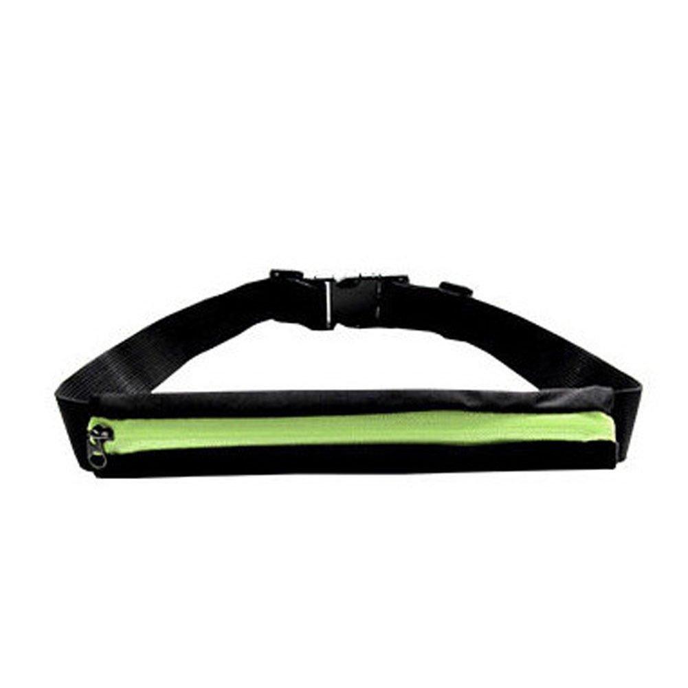 Novelty Sport Running Jogging Gym Waist Belt Bag Case Holder for Iphone Phone