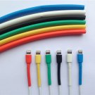 Lightning Cable Protector Repair Sleeve iPad iPhone 5, 5S, 6, 6 Plus Wholesale