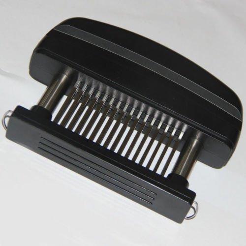 Stainless Steel Mini Fries Basket Fryer Serving Food Presentation Kitchen Tools