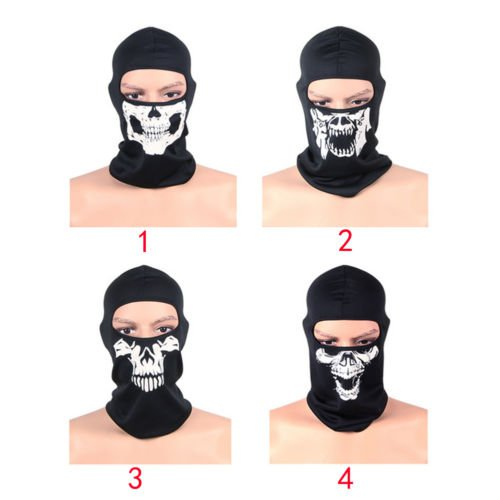 Outdoor Mesh Hat Anti-mosquito Mask Head Net Protection Anti Insect Bug