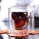 LED Sensor Flashing Cup Glass Drink Mug Barware Party Holiday Wedding Night Club