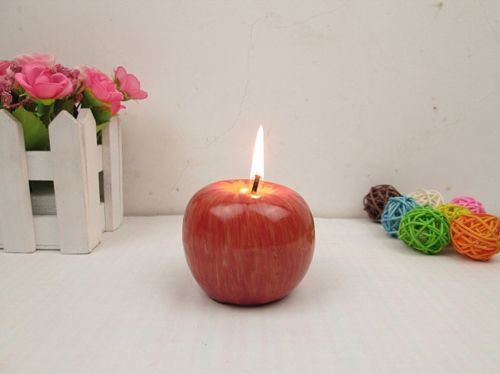 Tealight Led Candle Light Flameless Flickering Wedding Flash Battery Indeed Hot