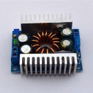 12V 10A Switching Switch Power Supply Driver for LED Strip Lights 110-220V Hot