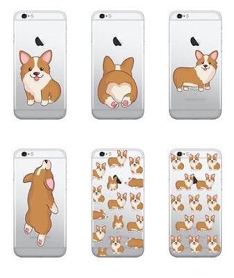 For Apple iPhone 7 / 7 Plus Hidden Finger Kickstand Slim Hybrid PC Case Cover