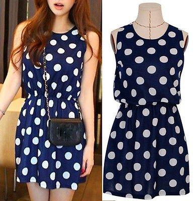 Novelty Tassel Long Summer Dress Women Hand Print Dress Maxi Punk Dress 0004