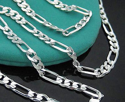 Fashion Jewelry Women Girls Crystal Pendant Choker Chain Bib Statement Necklace