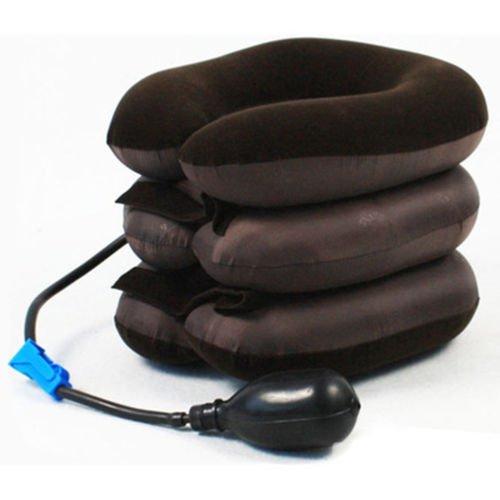 Memory Leg Foot Rest Raiser Support Pillow Cushion Knee Pain Relief Wedge Pillow