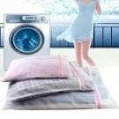 High Q Lingerie Bra Underwear Delicate Clothes Wash Washing Laundry Mesh Bag