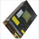 Hot 150W 8A DC 8-32V 9-46V 12 24 36 BOOST Converter Laptop Pc Car Power-au