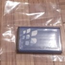 Blackberry Curve 8310 battery