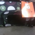 EASY RIDER CHARLIE Sport Pet Dog Cat Carrier TOTE E