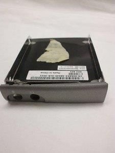 GENUINE DELL LATITUDE D500/D600 LAPTOP HARD DRIVE CADDY SCREWS CONNECTOR #0R854