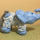 Yo Yo Elephant