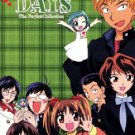 Midori Days - The Complete Anime Series‏ DVD Set