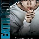 Death Note - The Complete Live Action Movie DVD Set Collection - Movies 1, 2, 3