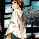 Haibane Renmei - The Complete Anime Series DVD Set