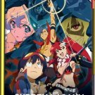 Gurren Lagann - Anime Legends - The Complete Anime Series DVD Set Collection