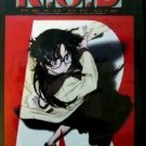 Read or Die - The Complete Anime OVA Collection‏ DVD Set