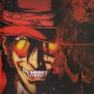 Hellsing - The Complete Anime Series DVD Set