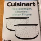 Cuisinart replacement filter DCC RWF