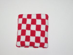 Wristband variety pack