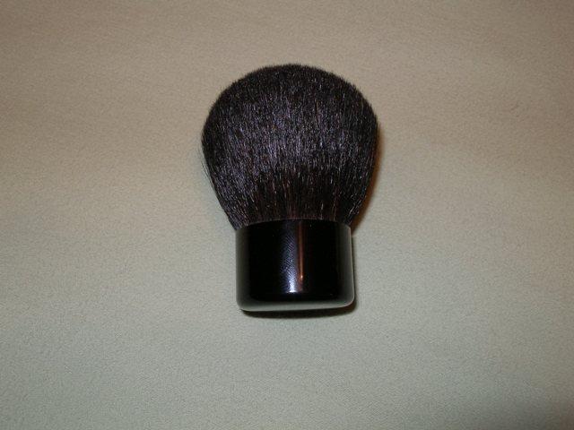Baby Kabuki Brush
