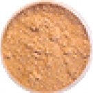 10 Gram - Light Sand Bronzer