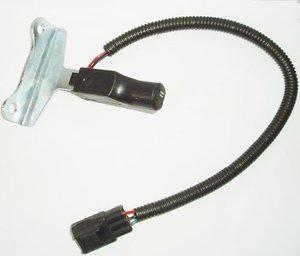56027870 Crankshaft Position Sensor Jeep Dodge RAM Van Dakota 97-03 PC127 5S1724