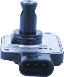 24505520 74-50008 New Mass Air Flow Sensor Buick Cadillac Chevy Oldsmobile 96-98