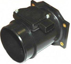 AFH7014 Mass Air Flow Sensor Meter Nissan Pathfinder Infiniti 96-97 226802J200