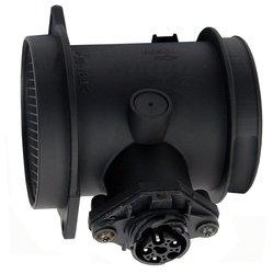 0280217807 Mass Air Flow Sensor Meter MAF 96-99 Mercedes S CL SL 0000940748