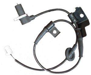 9568038600 ABS Wheel Speed Sensor Rear R Hyundai Sonata XG300/350 KIA ALS852