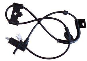 956802D050 ABS Wheel Speed Sensor Rear L Hyundai Elantra KIA 01-06 ALS600 NEW