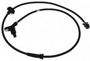 1H0927807D ABS Wheel Speed Sensor Rear L/R VW Golf Jetta 93-02 1H0927807B NEW