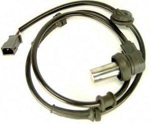 8D0927807C ALS1415 ABS Wheel Speed Sensor Rear L/R Audi A4 2.8L 1.8L 96-01