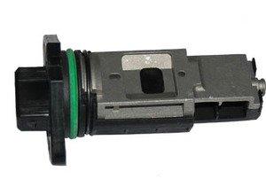 0280217002 Mass Air Flow Sensor Volvo 850 C70 S70 V70 93-98 1366220