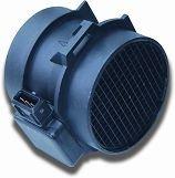 2816437200 5WK9643 MF21041 New Mass Air Flow Sensor HYUNDAI Sonata Tucson 5S2705