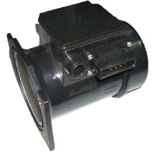 2268030P00 Mass Air Flow Sensor Nissan 300ZX Infiniti J30 90-96 MF21010 NEW