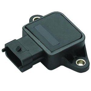 3517022600 TH366 Throttle Position TPS Sensor Hyundai Kia Saab 97-07 0280122014