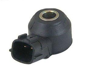 220602A000 Knock Detonation Sensor Nissan Pathfinder Infiniti FX 03-07 KS204 NEW