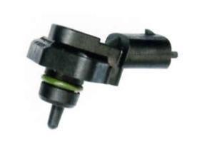 3933026300 New Manifold Pressure MAP Sensor Hyundai Accent 1.5i 95-00 0261230013