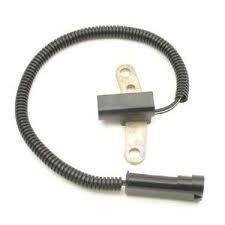 56026921 New Crankshaft Crank Position CPS Sensor Jeep Dodge 93-96 213-2572