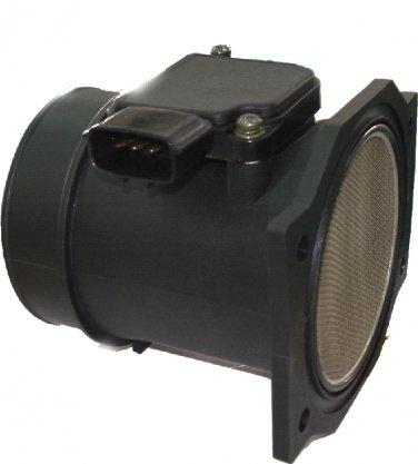 AFH7016 226805J000 New Mass Air Flow Sensor Nissan Xterra Infiniti QX4 98-04 AFH70-16 22680-5J000